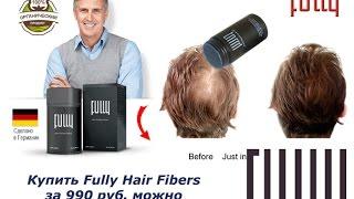 видео Восстановление волос после похудения | Мой опыт