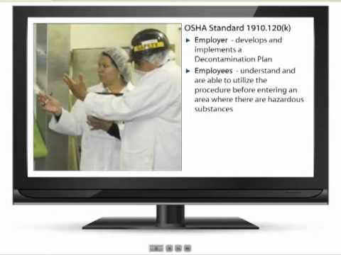 osha-hazwoper-decontamination-part-1