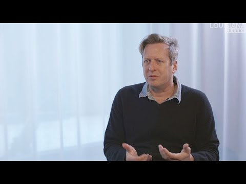 Doug Aitken Interview: The Conditions We Live Under