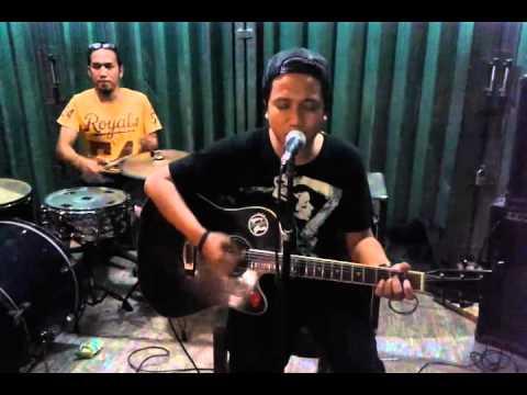 Takbiran with zingga band