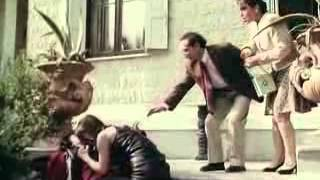 Video Γυναίκες δηλητήριο (1993) Full download MP3, 3GP, MP4, WEBM, AVI, FLV Agustus 2017