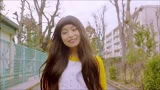 トミタ栞 - きらきら