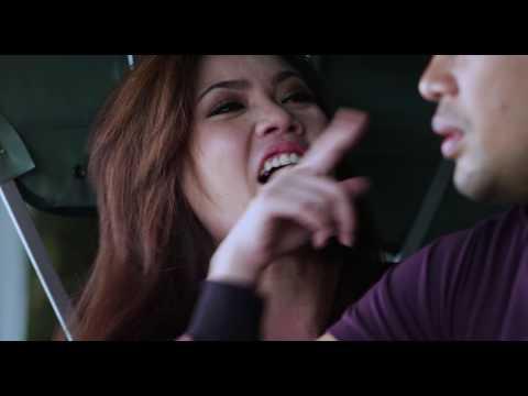 Official Trailer Kolestrol Vs Cinta (14 September 2017)