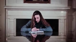 Women In Blue (Horror Short Film)