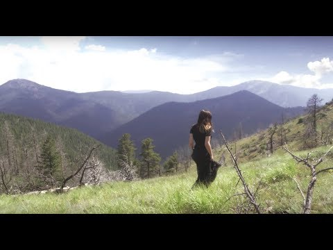 Laura Brehm - Breathe (Official Music Video)