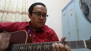 Download Izinkan Aku Selingkuh (short cover)