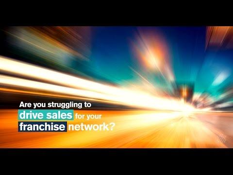 [Free Webinar] Driving Franchise Marketing Sales & Results