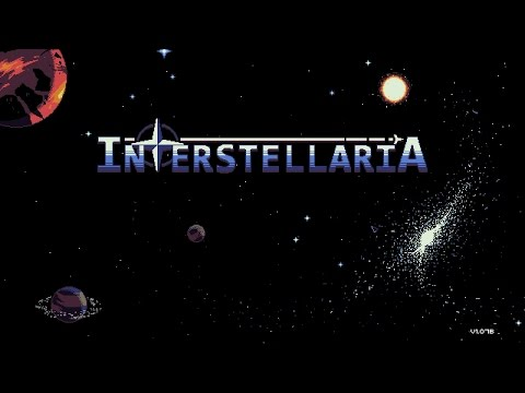Interstellaria S01E014 The Evil Underwater Base
