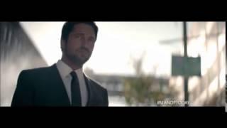 Hugo Boss Man of Success Commercial