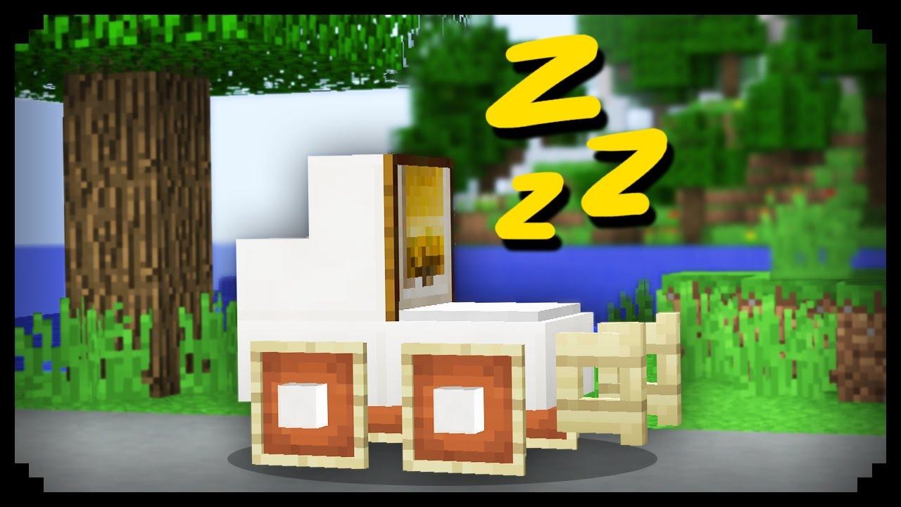 Zelda Baby Room