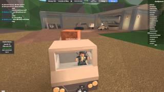 Roblox Mining Inc. #1 [OH MAH GAUD!!!]