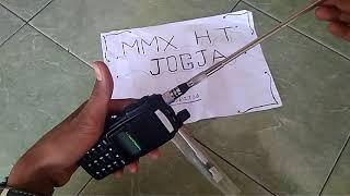 087838612756 review Antena telescopic , harga antena HT