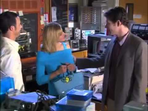 sarah chalke hanes wedgie free panties no riding up commercial from YouTube · Duration:  37 seconds