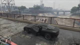 grand theft auto online beginners guide for levels 5 through 12