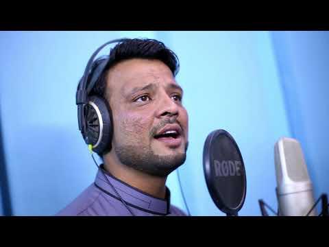 New Hindko Song .SUK GAYE ATHRON.Singer RASHID KHAN TANOLI