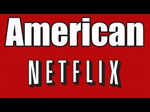 How To Get American Netflix For Free On PC With Proof!! Working December 2017