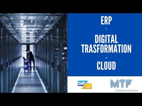 digital-trasformation---sap-business-one-e-cloud