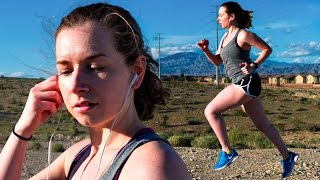 5 Running Tips for Beginners  5 Things I Wish I Knew about Running from the Beginning