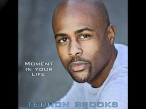 A.J. Dugger III Interviews Terron Brooks (Part 2)