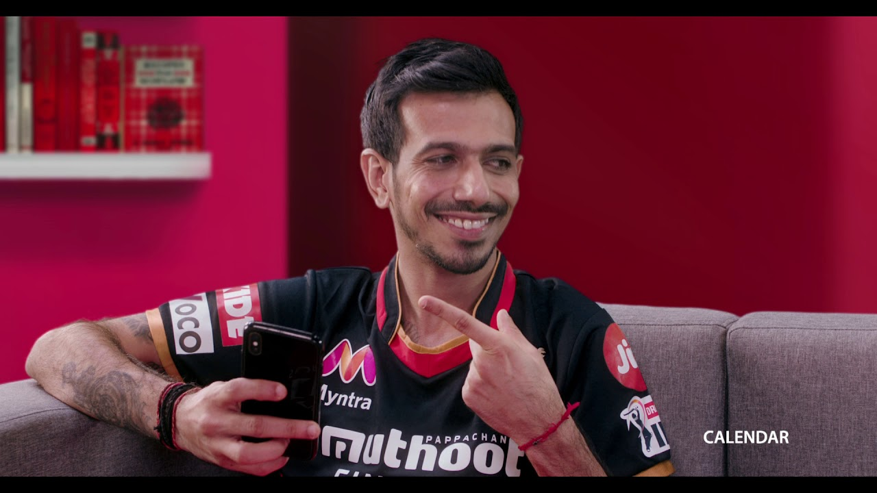 Kya Plan Hai! | IPL 2020 with Kingfisher | 15sec