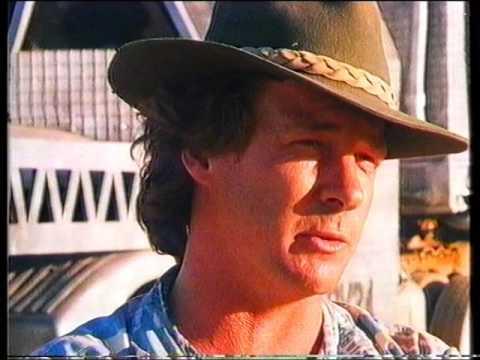 It's A Take (Australian Film Industry) - Four Corners