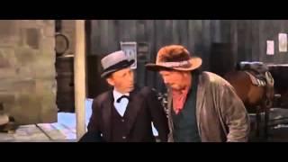 Video Stagecoach 1966 Gordon Douglas, Ann-Margret, Alex Cord, Red Buttons. download MP3, 3GP, MP4, WEBM, AVI, FLV Agustus 2018