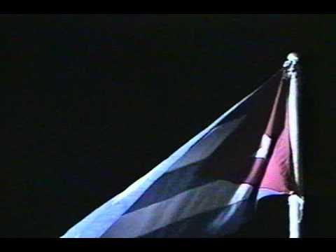 Ismael Miranda en Barquisimeto-Mi Ritmo