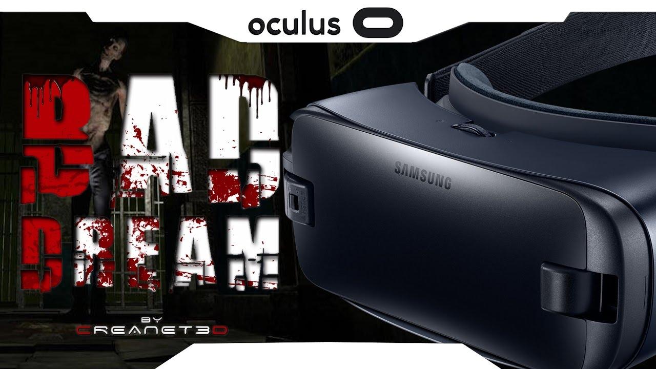 8b00d9158 QUER GANHA UM JOGO PARA GEAR VR ? • AnGuuh Play • Oculus dica • Gear VR  Dica • VIRTUAL REALITY