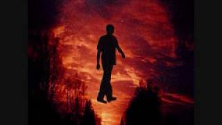 Johnny Has Gone - Varetta Dillard.wmv