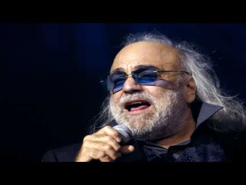 Demis Roussos Forever and Ever1973