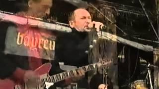 "1998 Rock im Park - Joachim Witt ""Das geht tief"" live"