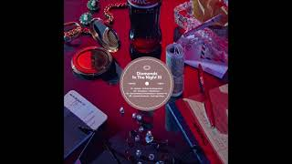 Captain Mustache - Red Light Disco [BAP150]