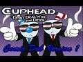 Cuphead Comic Dub Beat in Cup Fiction Style Version 1 (Comedy)