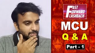 f-3-marvel-cinematic-universe-questions-answered-part-1-selfie-review