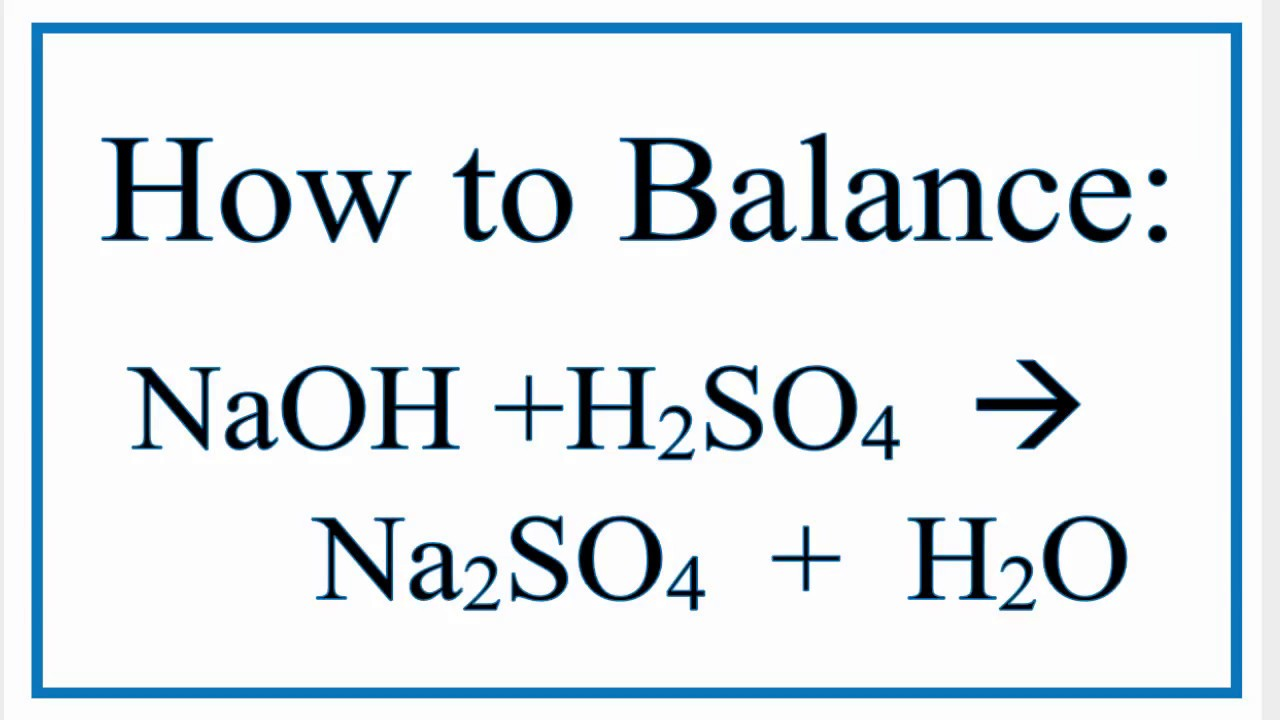how to find out osap balance