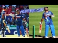 Sachin and Yuvraj MASTERCLASS Partnership | Breathtaking Magical Shots | Bowlers Punished in Style!!