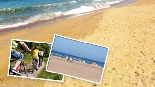 Vidéo Camping Airotel Mer et Soleil d'Oléron*****, Ile d'Oléron, Charente Maritime