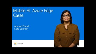 Author core machine learning models with Azure Machine Learning | T109