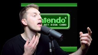 Nintendo Beatbox Medley w/ 80Fitz