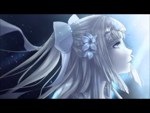 Pillowtalk-Zayn (Nightcore)  By ๓ Nightcore ๓ ๓ Queen ๓