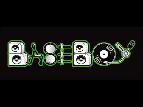 Baseboy@Hardfloor 013