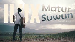 Download lagu Ilux Matur Suwun MP3
