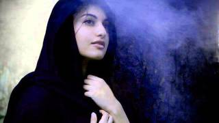pashto best song 2014