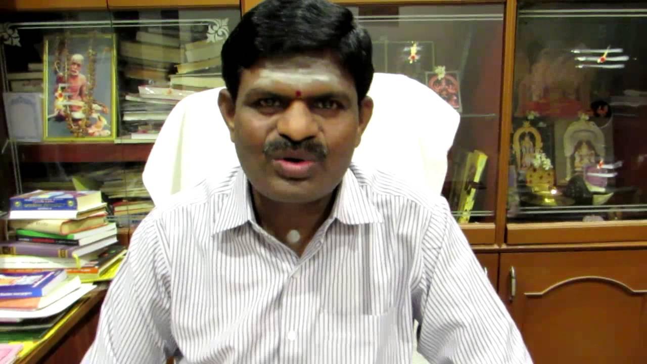 Search: rahu ketu peyarchi palangal 16 in tamil k p vidhyatharan