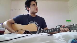 The Maine | taxi (cover)