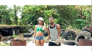 Mr Lexx - Dem A Wife / Nah Beg A Gyal (Official Music Video HD)