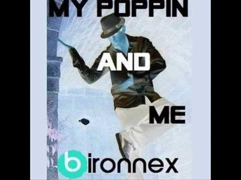 Bironnex - Bubble Pop (Remix)