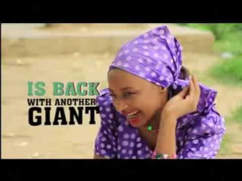 Download Kanwar Dubarudu 2017  Hausa Drama