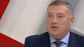 Вести.Интервью: каким будет новый аэровокзальный комплекс в Краснодаре?