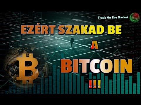 Képes-e feltörni a bitcoin titkosítását egy kvantumszámítógép?